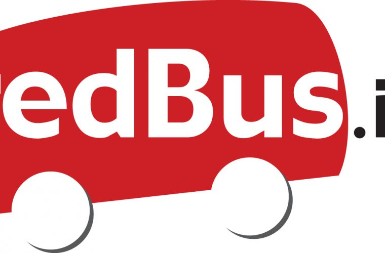 redBus app for Windows Phone updated with Freecharge support 24