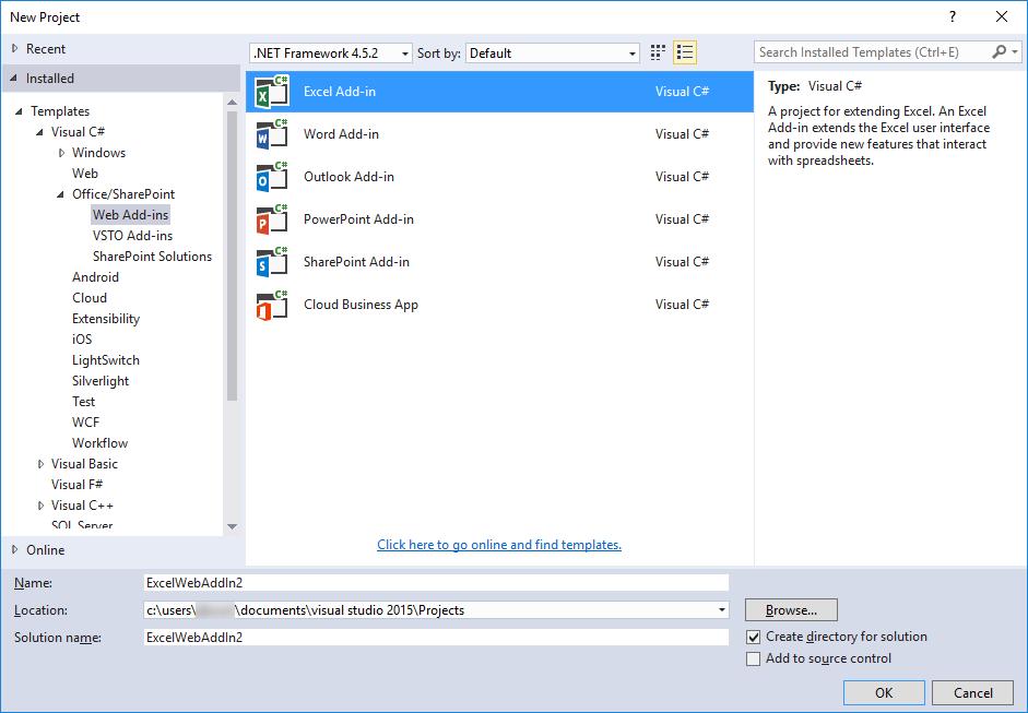 microsoft announces update 2 of microsoft office developer