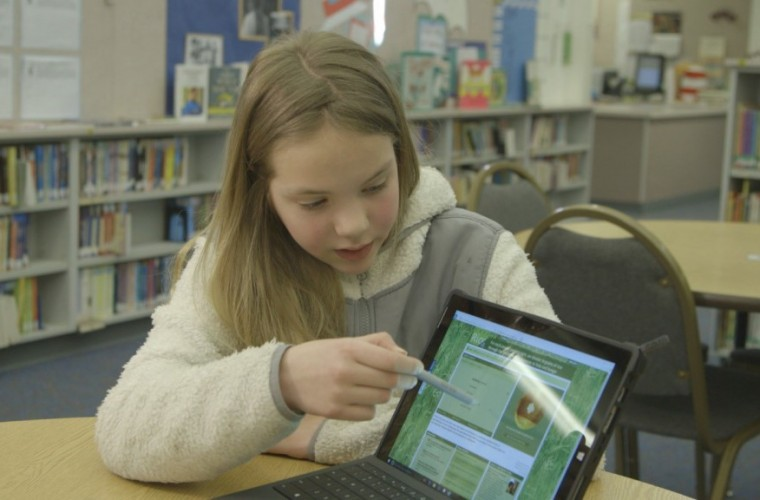 Kent School District To Roll Out Windows 10 On All 24,000 Devices 4