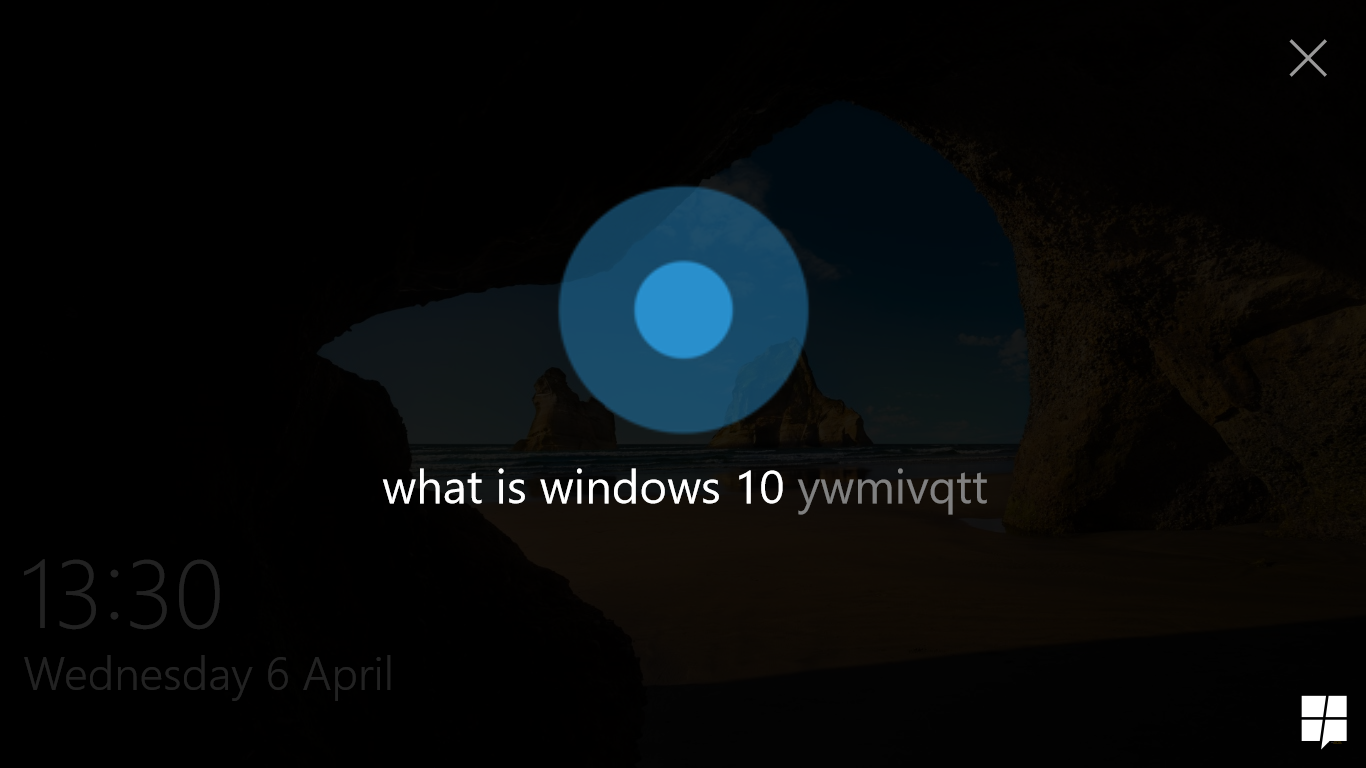 Windows_10_x64_-_VMware_Workstation_12_Player_(Non-1628900