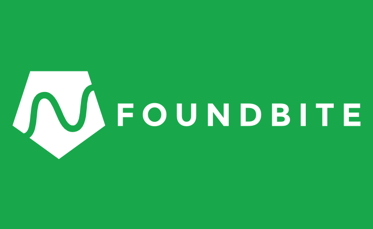 Foundbite for Windows phone and other platforms shutting down by the end of March 18