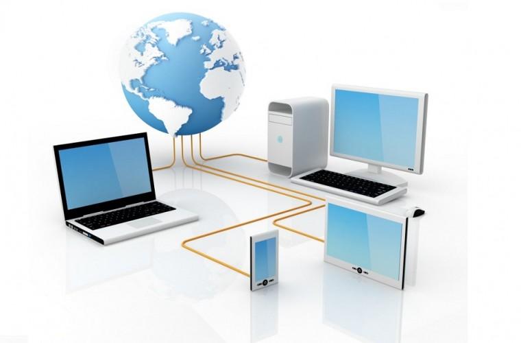 Microsoft patents low-power WIFI internet sharing 1