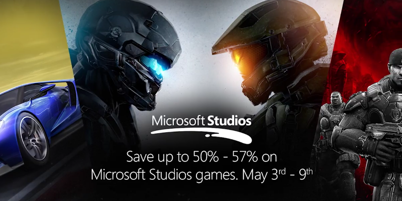 microsoft studios sale featured image