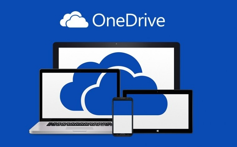 OneDrive app for Windows 10 and W10M gets SharePoint Online Integration 21