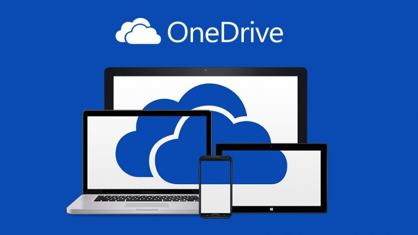 How to Embed OneDrive Files into a Website?