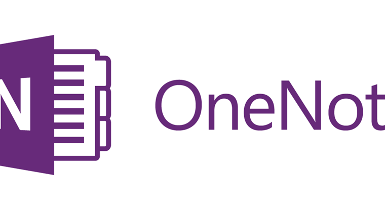 OneNote Mobile picks up voice recording again in new update for Insider phones 1