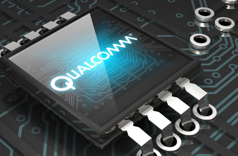 Qualcomm plans to give fast charging a huge boost in 2019 3