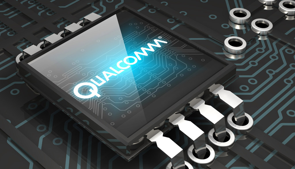 photo of Qualcomm's 5G chips have an edge over 5G chips of Huawei at the moment, reveals new research image