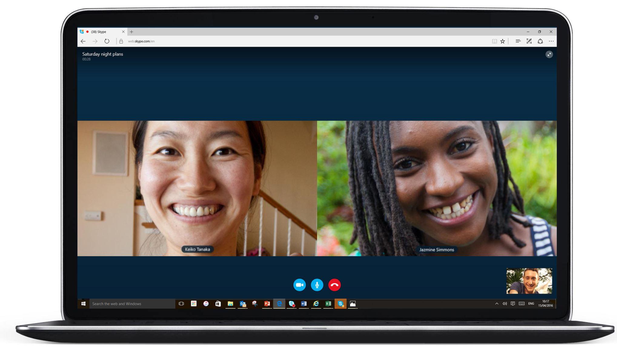 skype-video-calling-on-microsoft-edge1 (1)