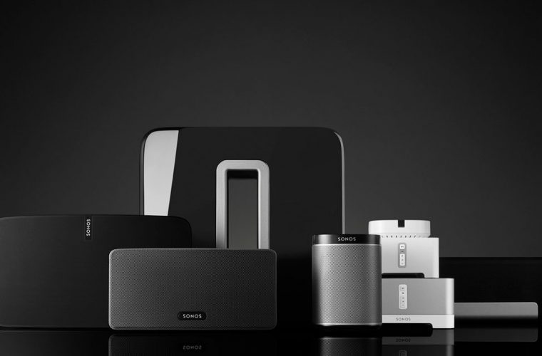 """Sonos accuse Google of """"blatantly and knowingly copying our patented technology,"""" takes them to court 4"""