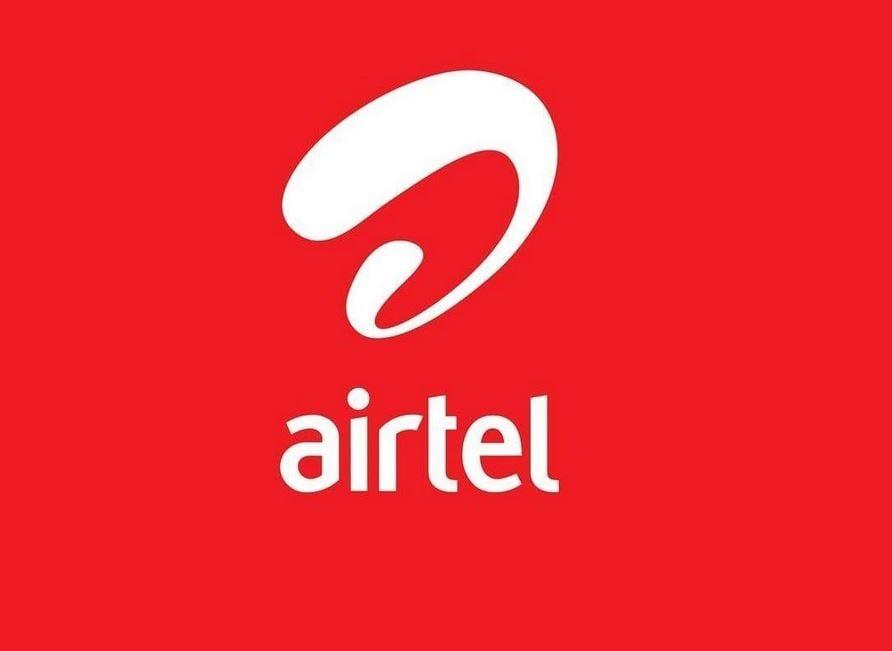 Airtel Microsoft