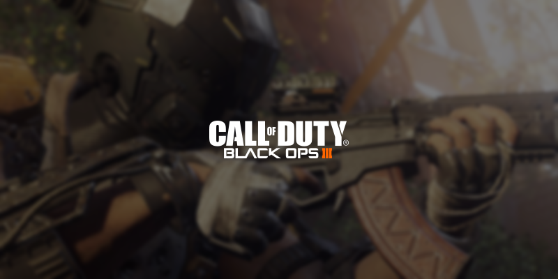 Black Ops 3 featured image
