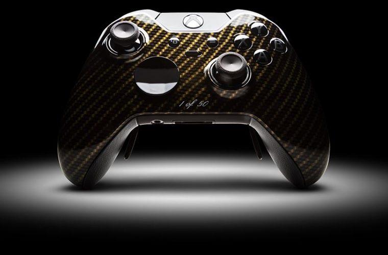 Microsoft teases new Xbox hardware at Gamescom 19