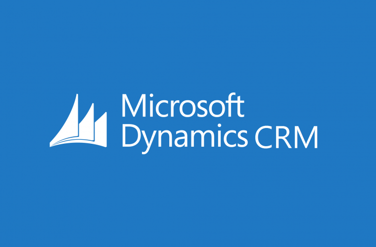 Microsoft Dynamics Online now available from Canadian datacentres 5