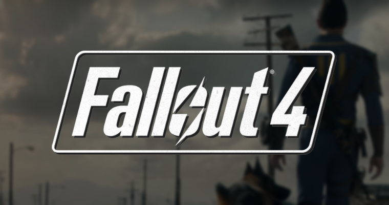 Fallout 4 mods now available on Xbox One 18