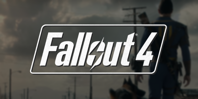 Deal Alert: Get Fallout 4 on Xbox One for $29 - MSPoweruser