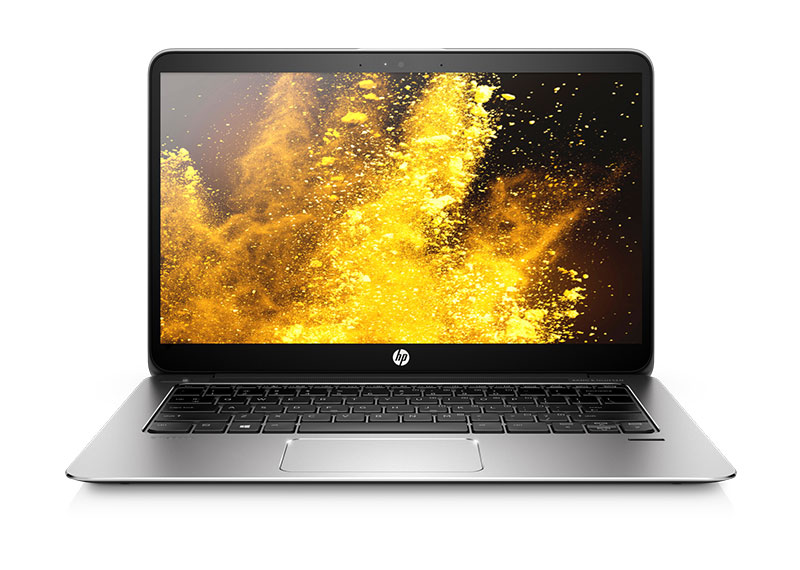 HP Elitebook 1030 1