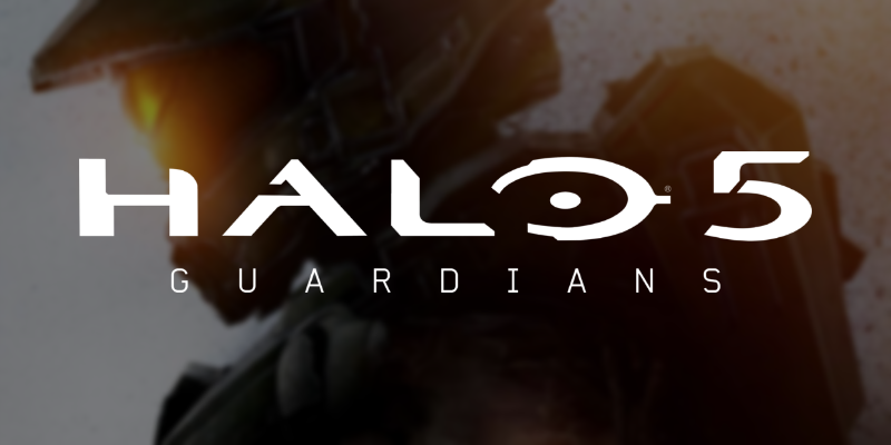 Halo 5 featured image