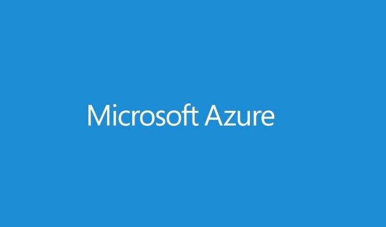 Microsoft brings 5 new Azure services to Canada 9