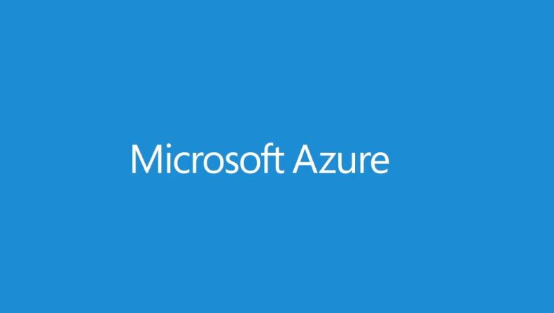 Microsoft Azure Obtains The Csa Star Certification Mspoweruser