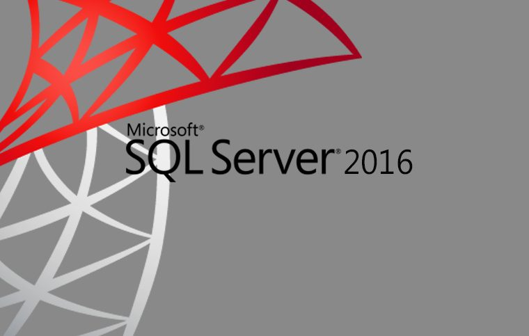Microsoft ODBC Driver 13.1 for SQL Server released with Always Encrypted support 14