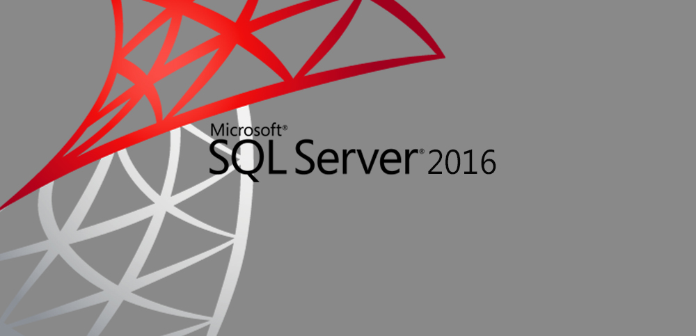 Microsoft ODBC Driver 13 1 for SQL Server released with Always