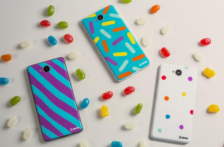 New lines of Mozo accessories for Lumia devices now available for pre-order 1