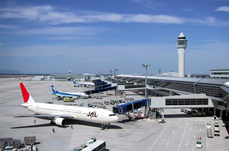 SITA delivers Universal Windows App to simply ground operations at airports 16