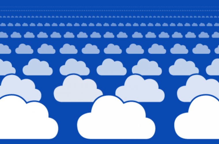 Microsoft announces file sync between OneDrive for Business and SharePoint Online team sites 2