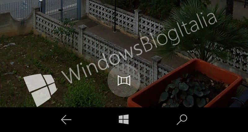 Panorama-Lumia-Camera-4