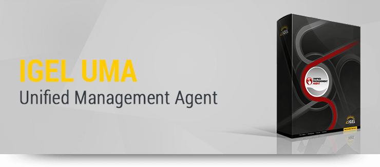 UMA_Product_Page_header
