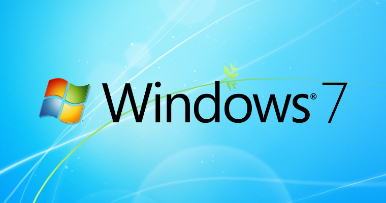 Microsoft is now showing End of Support notifications to Windows 7 users 5