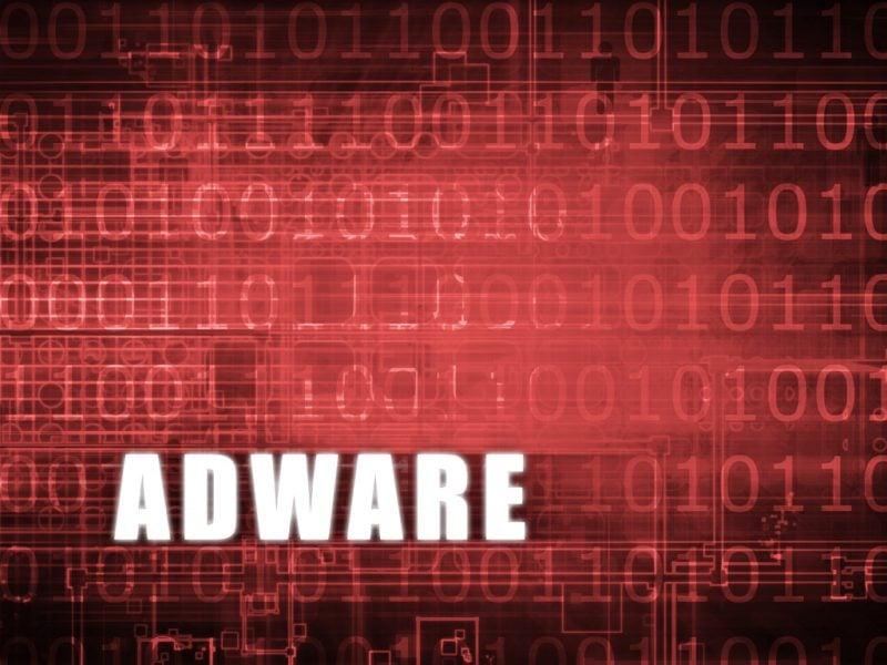 adware-shutterstock