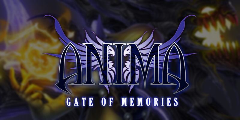 anima gate of memories featured image