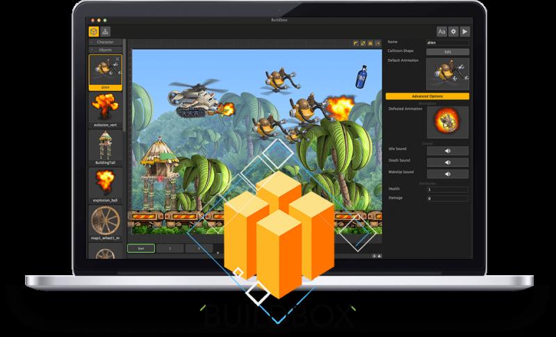 buildboxlap