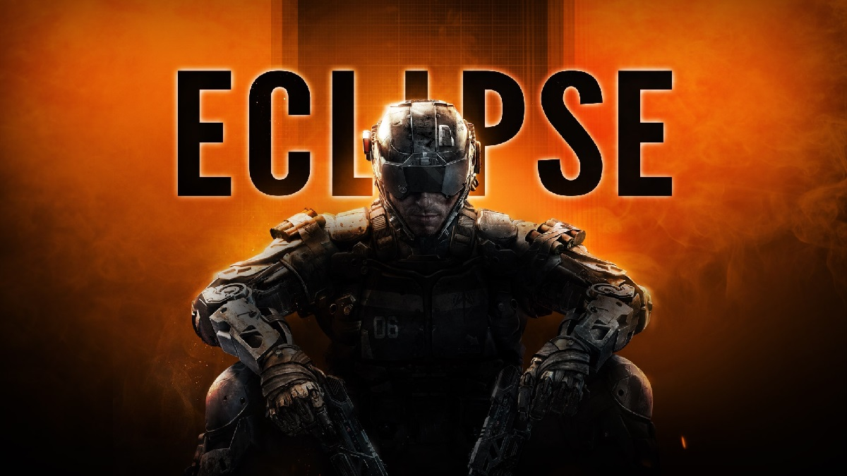 cod-eclipse