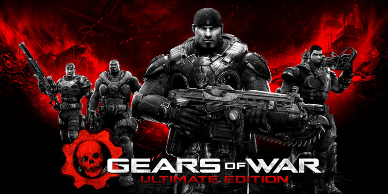 gears of war mspu
