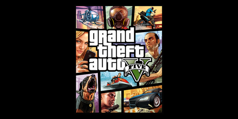 grand theft auto v featured image