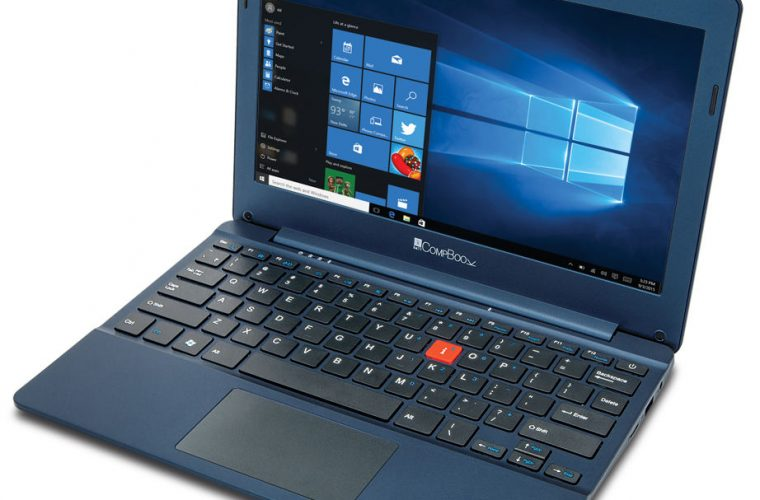 Indian OEM iBall Announces Highly Affordable Windows Laptops Starting At Just Rs.9,999 18
