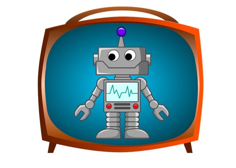 microsoft-bot-illustration-pixabay