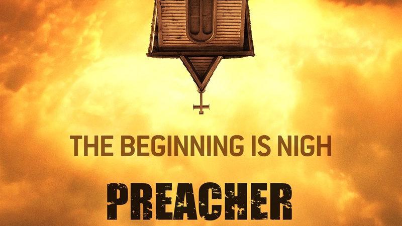 preacher header