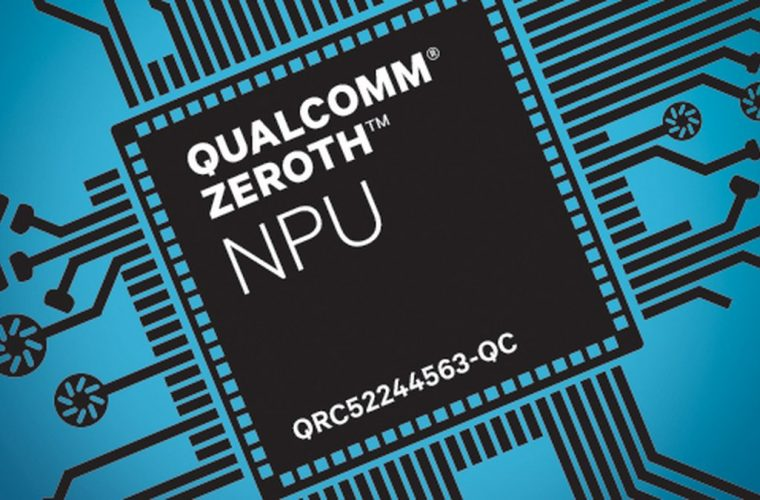 Qualcomm introduces new deep learning SDK for the Snapdragon 820 15