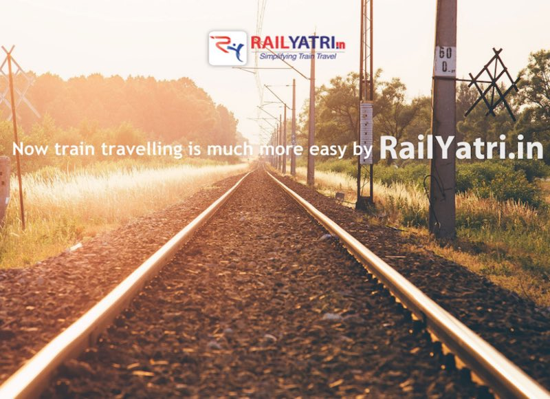 railyatri-windows-universal-app