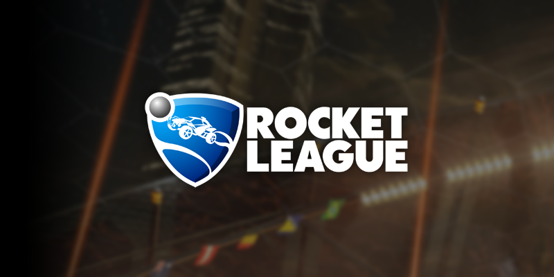 Rocket League's second birthday update detailed