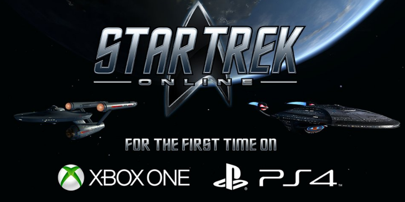 star trek online featured image