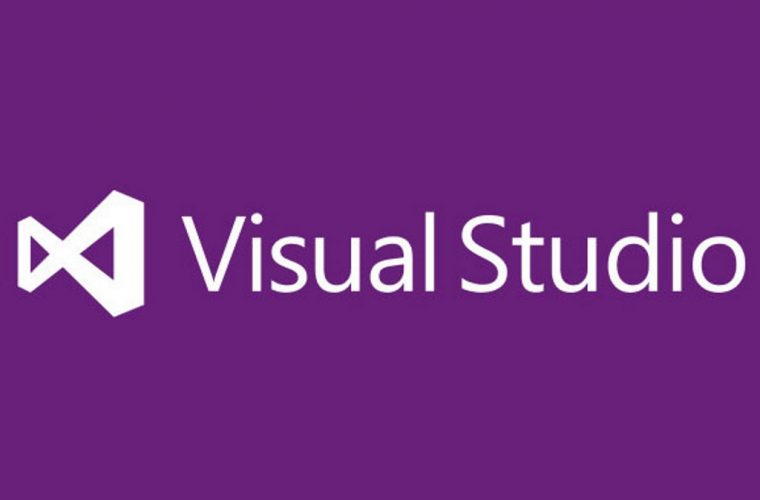 Visual Studio 2019 Release Candidate now available for download 5