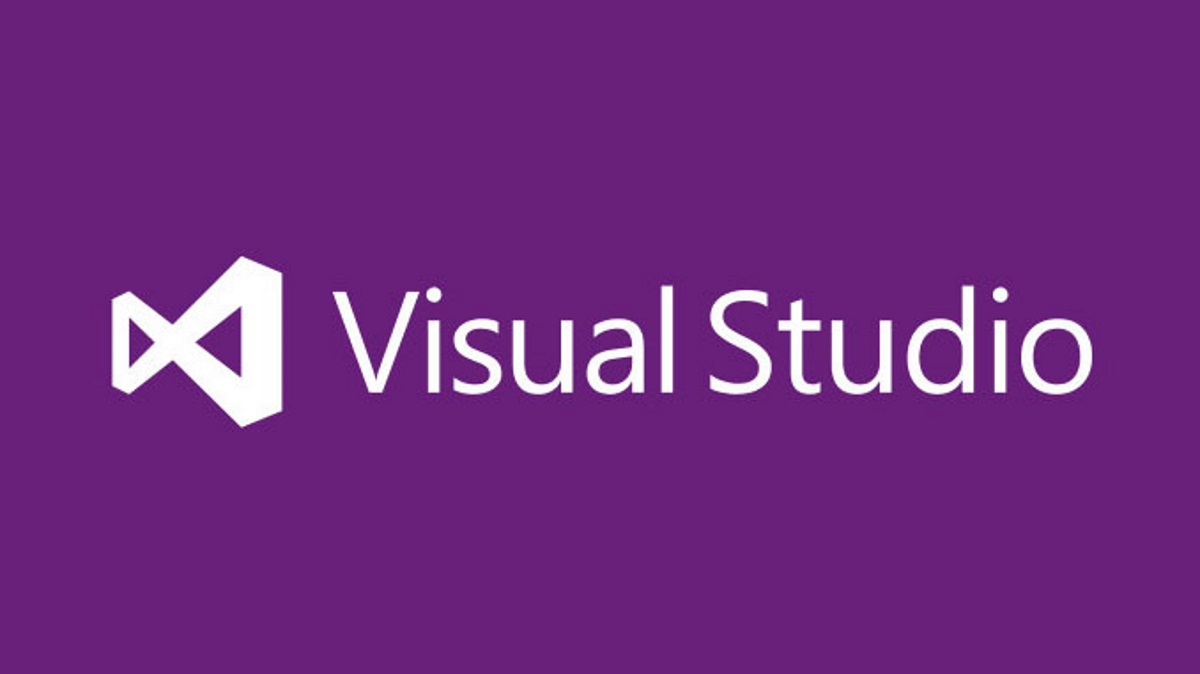 Visual Studio 2019 Release Candidate now available for