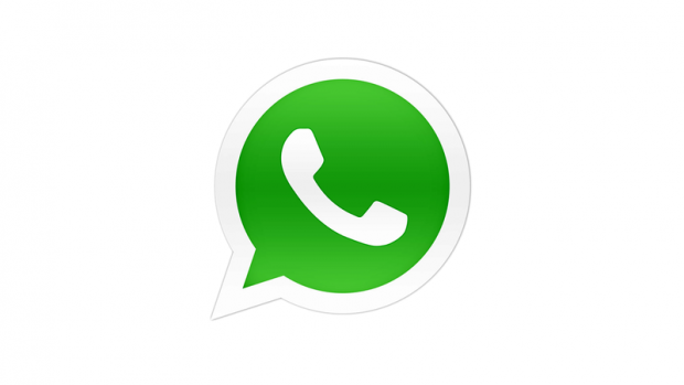 whatsapplogo_thumb800