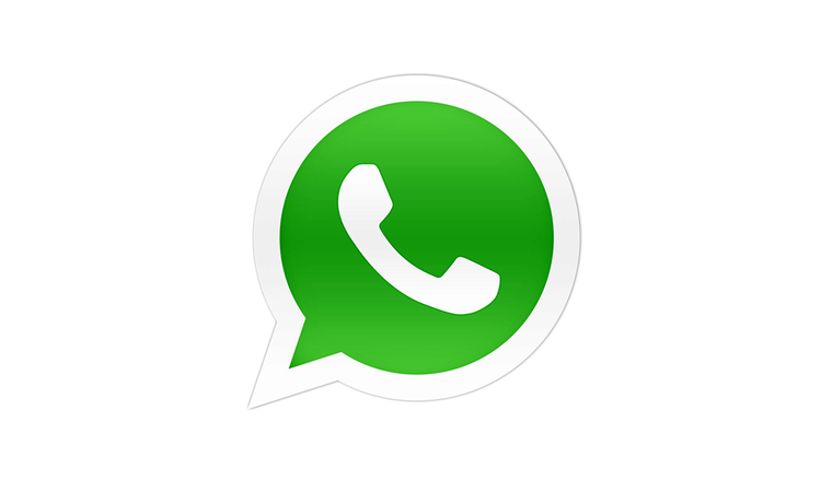 WhatsApp Beta for Windows Phone gets a minor feature update to make your messages more fun 3