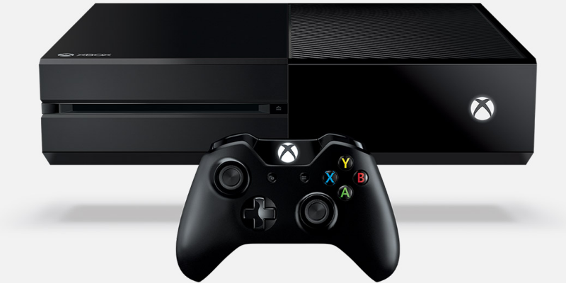 xbox one backwards compatibility featured image